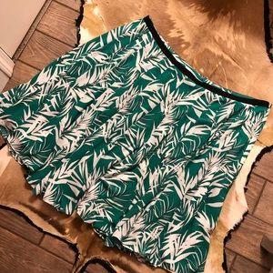 Talbots Skirts - Talbots 24w skirts